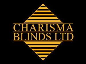 Blinds Manufacturer Logo Design