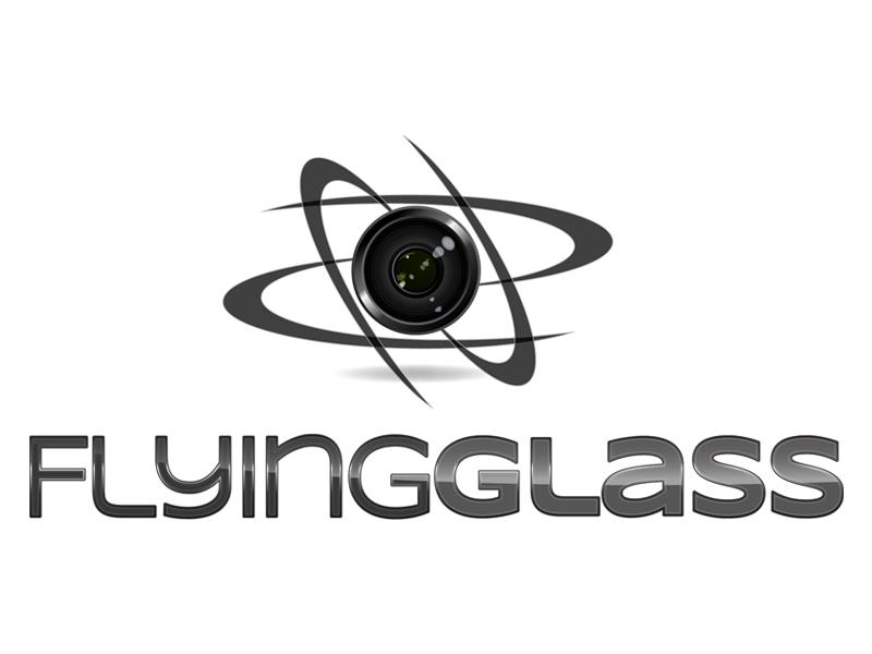 Aerial Film Company Logo