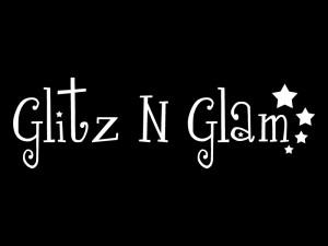 Handmade Gift Company Logo