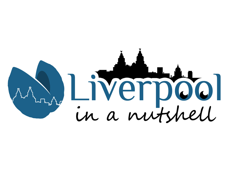 Tourism Company Logo