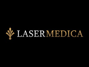 Cosmetic Surgery Company Logo