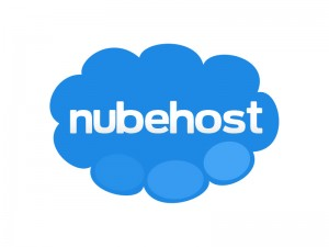 Web Hosting Logo Design