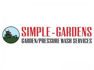 Gardener Logo Redesign