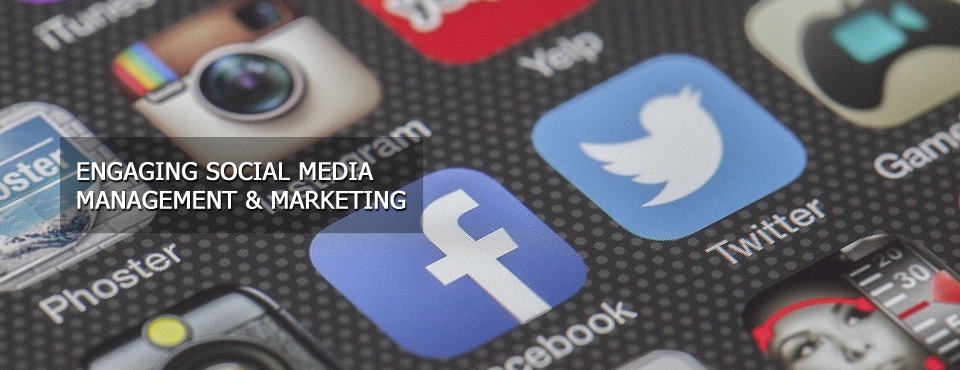 Cheap Social Media Services