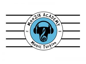 Music Tuition Logo